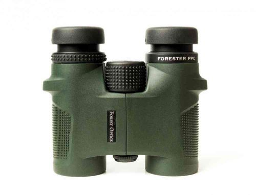 Forest Optics PPC 8x32