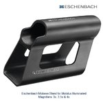 Eschenbach - Mobase Stand for Mobilux LED Illuminated Magnifiers 3, 3.5 and 4X