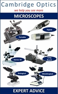 Webpage_Ad_Microscopes_H300
