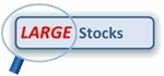 Large_Stocks_150W_Cambridge_Optics_Link_Images.jpg